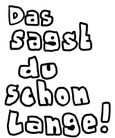 dsdsl